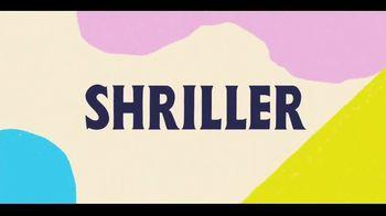 Hulu TV Spot, 'Shrill' - Thumbnail 7