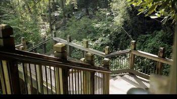 Visit Deep Creek TV Spot, 'Warmly Welcome You' - Thumbnail 4
