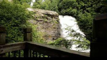 Visit Deep Creek TV Spot, 'Warmly Welcome You' - Thumbnail 6