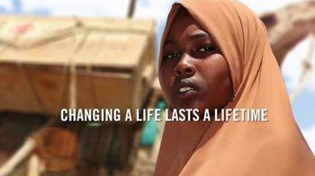 Save the Children TV Spot, 'Maha: Closer to My Dream' - Thumbnail 10