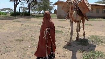 Save the Children TV Spot, 'Maha: Closer to My Dream' - Thumbnail 2