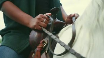 Winchester-Frederick County Convention & Visitors Bureau TV Spot, 'For Folks Who Fancy a Little Horsepower' - Thumbnail 1