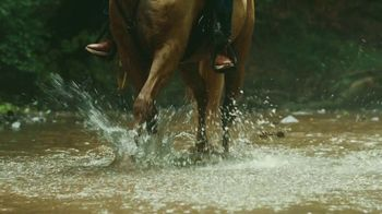 Winchester-Frederick County Convention & Visitors Bureau TV Spot, 'For Folks Who Fancy a Little Horsepower' - Thumbnail 4
