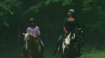 Winchester-Frederick County Convention & Visitors Bureau TV Spot, 'For Folks Who Fancy a Little Horsepower' - Thumbnail 5