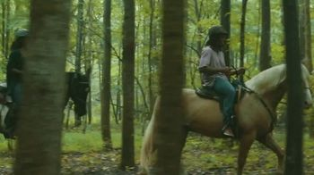 Winchester-Frederick County Convention & Visitors Bureau TV Spot, 'For Folks Who Fancy a Little Horsepower' - Thumbnail 7