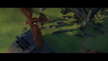 Spirit Untamed - Alternate Trailer 11
