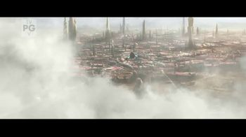 Disney+ TV Spot, 'The Bad Batch' - Thumbnail 1