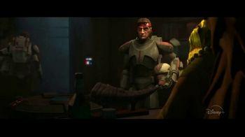Disney+ TV Spot, 'The Bad Batch' - Thumbnail 5