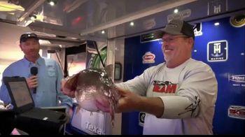 Skeeter Boats TV Spot, '2021 Owner's Tournament'
