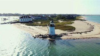Nantucket Whaler TV Spot, 'Spring' - Thumbnail 1