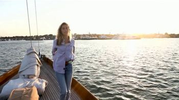 Nantucket Whaler TV Spot, 'Spring' - Thumbnail 10