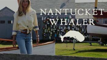 Nantucket Whaler TV Spot, 'Spring' - Thumbnail 2