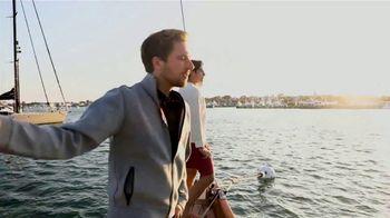 Nantucket Whaler TV Spot, 'Spring' - Thumbnail 6