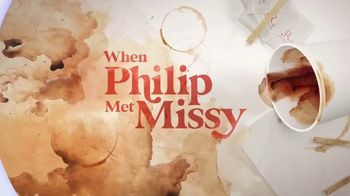 Discovery+ TV Spot, 'When Philip Met Missy' - Thumbnail 10