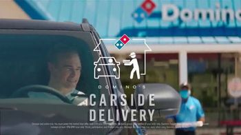 Domino's TV Spot, 'Great Time: 49% Off' - Thumbnail 4