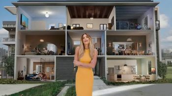 Spectrum Mi Plan Latino TV Spot, 'Todo lo que tu familia necesita: $69.98' con Gaby Espino [Spanish] - Thumbnail 1