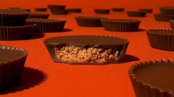 Reese's TV Spot, 'Devices Are Listening'