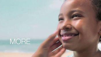 Neutrogena Beach Defense TV Spot, 'More Protection. More Sun.' - Thumbnail 2