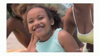 Neutrogena Beach Defense TV Spot, 'More Protection. More Sun.' - Thumbnail 9