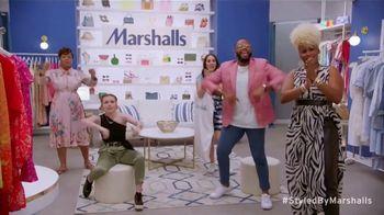 Marshalls TV Spot, 'NBC: The Voice: Styled by Marshalls' - Thumbnail 9