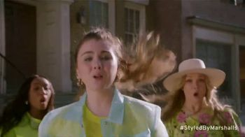 Marshalls TV Spot, 'NBC: The Voice: Styled by Marshalls' - Thumbnail 7