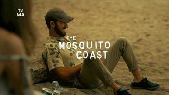 Apple TV+ TV Spot, 'The Mosquito Coast' - Thumbnail 1