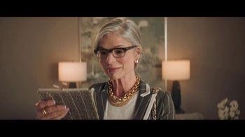 Havertys TV Spot, \'Personalization: Sheila\'