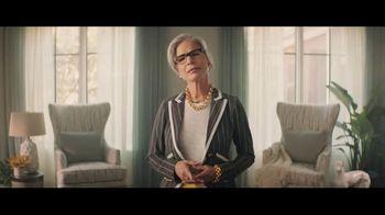 Havertys TV Spot, 'Personalization: Sheila' - Thumbnail 1