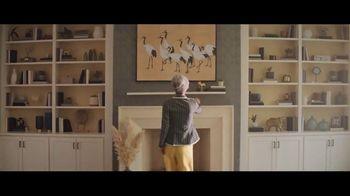 Havertys TV Spot, 'Personalization: Sheila' - Thumbnail 2