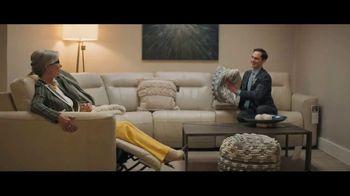 Havertys TV Spot, 'Personalization: Sheila' - Thumbnail 6