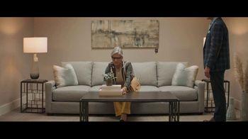 Havertys TV Spot, 'Personalization: Sheila' - Thumbnail 7