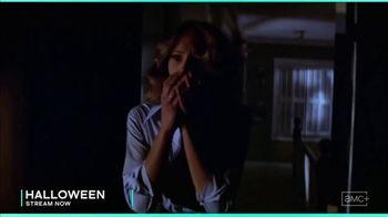 AMC+ TV Spot, 'Need More Fear, Get More Horror' - Thumbnail 9
