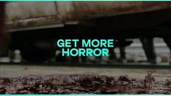 AMC+ TV Spot, 'Need More Fear, Get More Horror' - Thumbnail 3