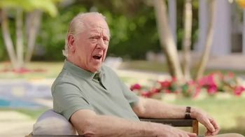 BBQGuys Memorial Day Sale TV Spot, 'Eli Manning Was Born to Grill?' Featuring Archie Manning - Thumbnail 6
