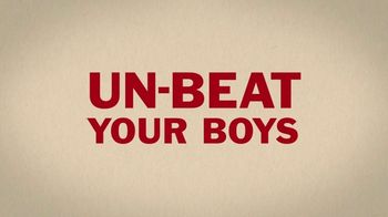 Duluth Trading Company Buck Naked Underwear TV Spot, 'Untrap and Ungrind' - Thumbnail 6