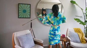 Macy's TV Spot, 'Make Your Summer Style Pop' - Thumbnail 1