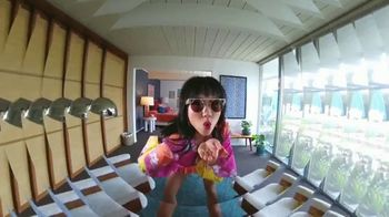 Macy's TV Spot, 'Make Your Summer Style Pop' - Thumbnail 3
