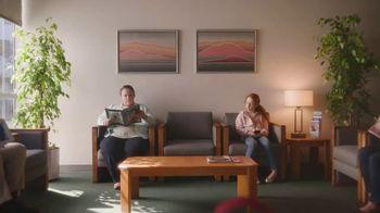 AARP Services, Inc. TV Spot, 'National Brand Health ' - Thumbnail 4