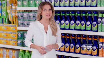 Microban 24 Bathroom Cleaner TV Spot, 'Bathroom Solutions' - Thumbnail 2