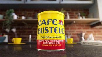 Café Bustelo TV Spot, 'In the Heights: estuvo aquí' [Spanish]