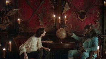 Realtor.com TV Spot, 'Vampire: Map Draw' - Thumbnail 4