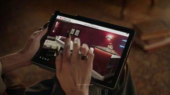 Realtor.com TV Spot, 'Vampire: Map Draw' - Thumbnail 5