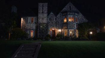 Realtor.com TV Spot, 'Vampire: Map Draw' - Thumbnail 6