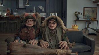 Realtor.com TV Spot, 'Trolls'