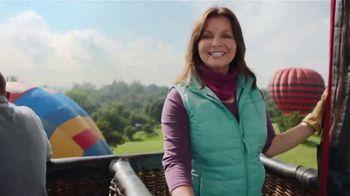 Jardiance TV Spot, 'Meet the People: On It'