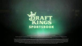 DraftKings Sportsbook TV Spot, 'Swimming in Moola: Deposit Bonus' - Thumbnail 6