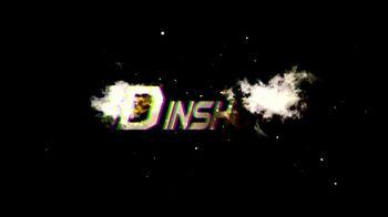 Yo-Zuri Fishing 3D Inshore Series TV Spot, 'Hooked' - Thumbnail 4