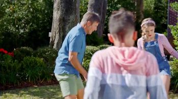 Blue-Emu Maximum Pain Relief TV Spot, 'Fútbol' [Spanish] - Thumbnail 2