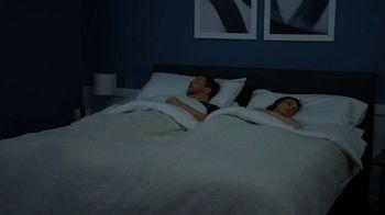 Tempur-Pedic Ergo Smart Base TV Spot, Responds to Snoring: Save up to $500' - Thumbnail 7