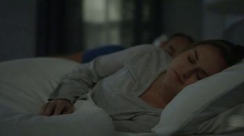 Tempur-Pedic Ergo Smart Base TV Spot, Responds to Snoring: Save up to $500' - Thumbnail 8